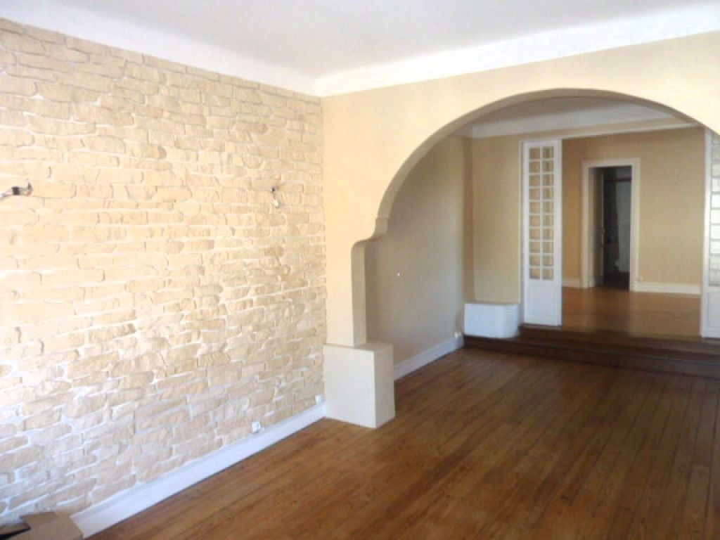 Appartement à vendre 3 99.33m2 à Saint-Paul-lès-Dax vignette-1