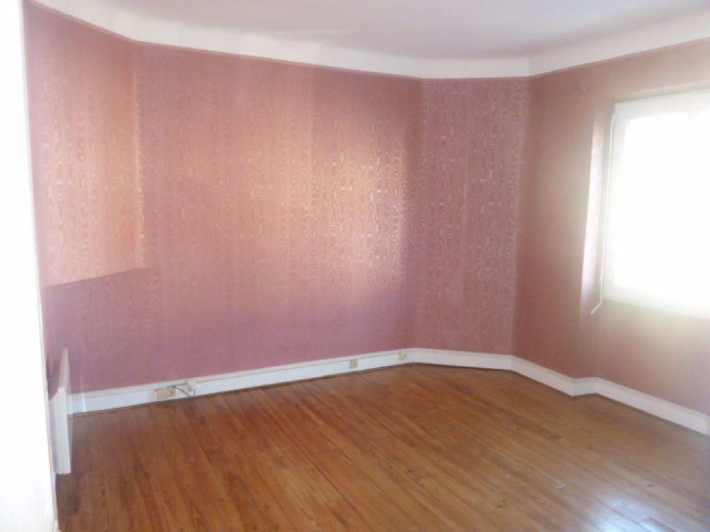 Appartement à vendre 3 99.33m2 à Saint-Paul-lès-Dax vignette-2
