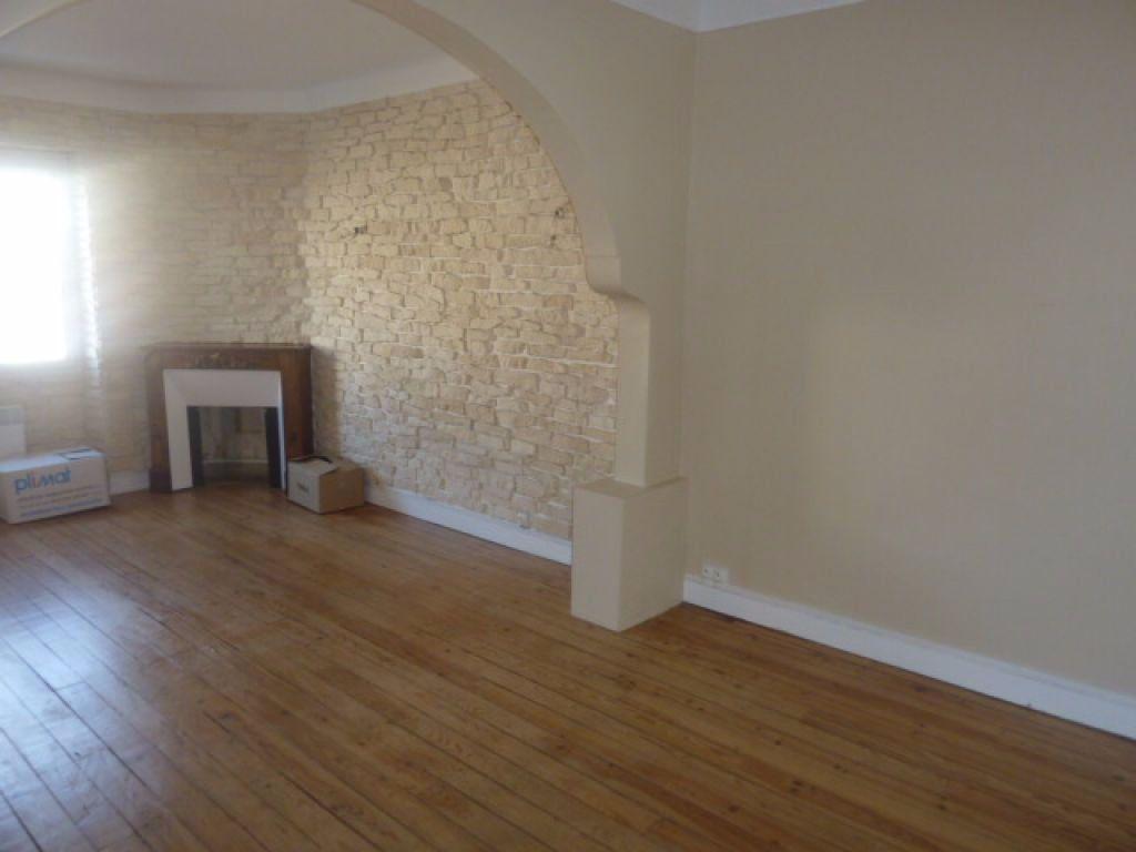Appartement à vendre 3 99.33m2 à Saint-Paul-lès-Dax vignette-3