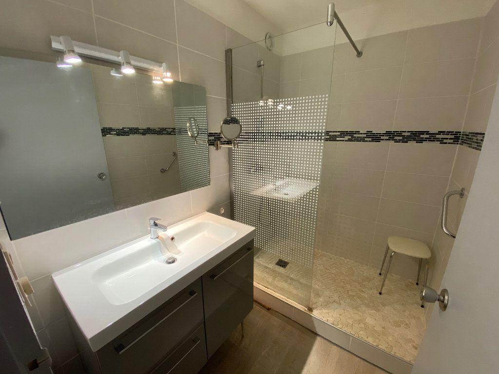 Appartement à vendre 1 24m2 à Dax vignette-5