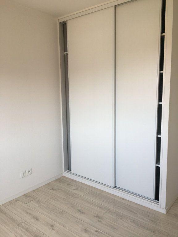 Appartement à louer 2 49m2 à Dax vignette-7