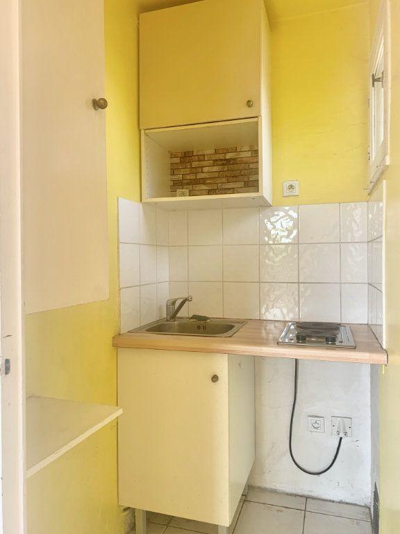 Appartement à vendre 2 33m2 à Dax vignette-6