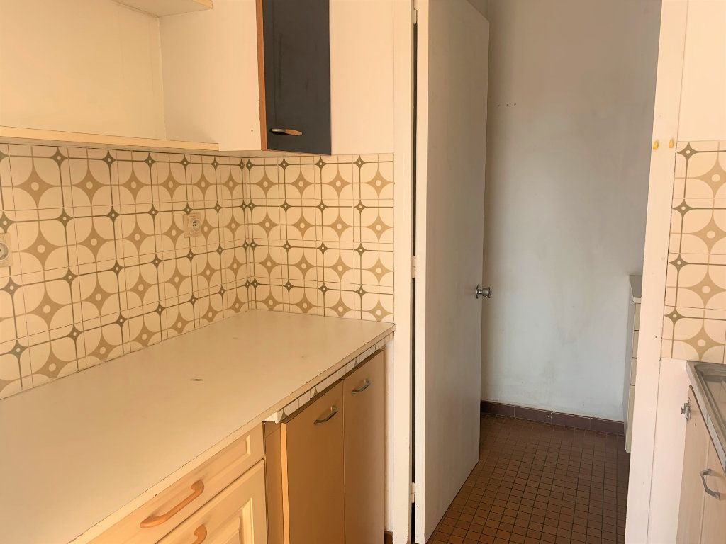 Appartement à vendre 2 41.08m2 à Dax vignette-5
