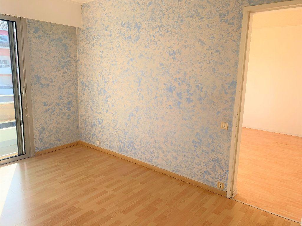 Appartement à vendre 2 41.08m2 à Dax vignette-6