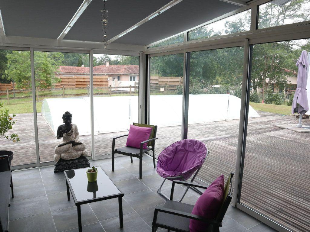 Maison à vendre 4 120m2 à Gourbera vignette-4
