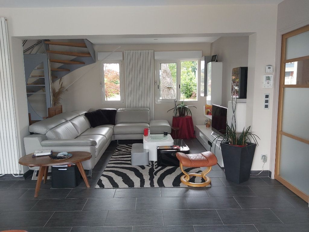 Maison à vendre 6 130m2 à Saint-Paul-lès-Dax vignette-1