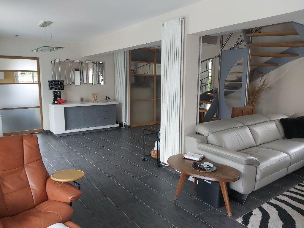 Maison à vendre 6 130m2 à Saint-Paul-lès-Dax vignette-2