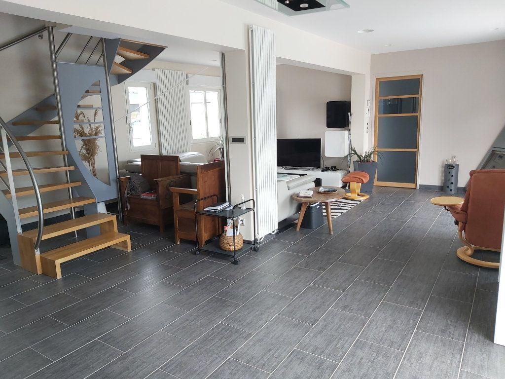 Maison à vendre 6 130m2 à Saint-Paul-lès-Dax vignette-3