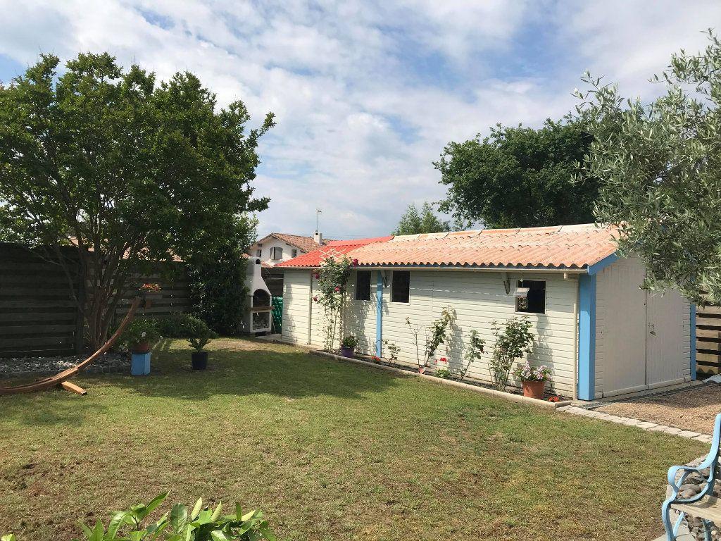 Maison à vendre 6 130m2 à Saint-Paul-lès-Dax vignette-7