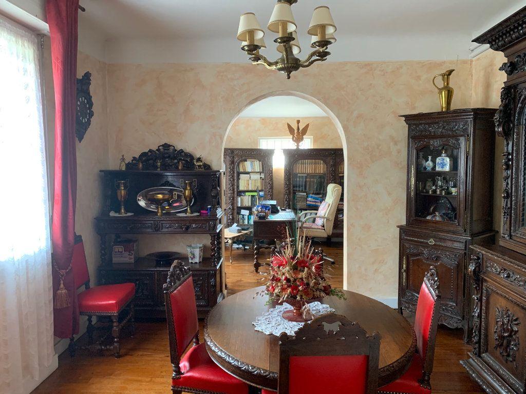 Maison à vendre 6 133m2 à Saint-Paul-lès-Dax vignette-2