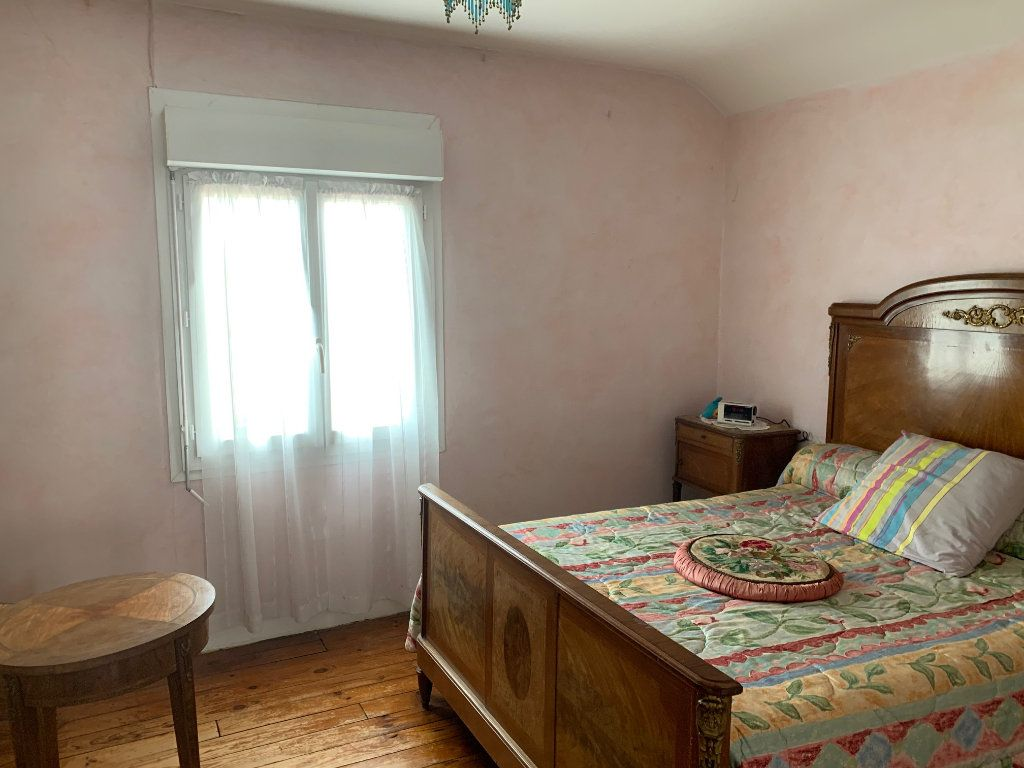 Maison à vendre 6 133m2 à Saint-Paul-lès-Dax vignette-6