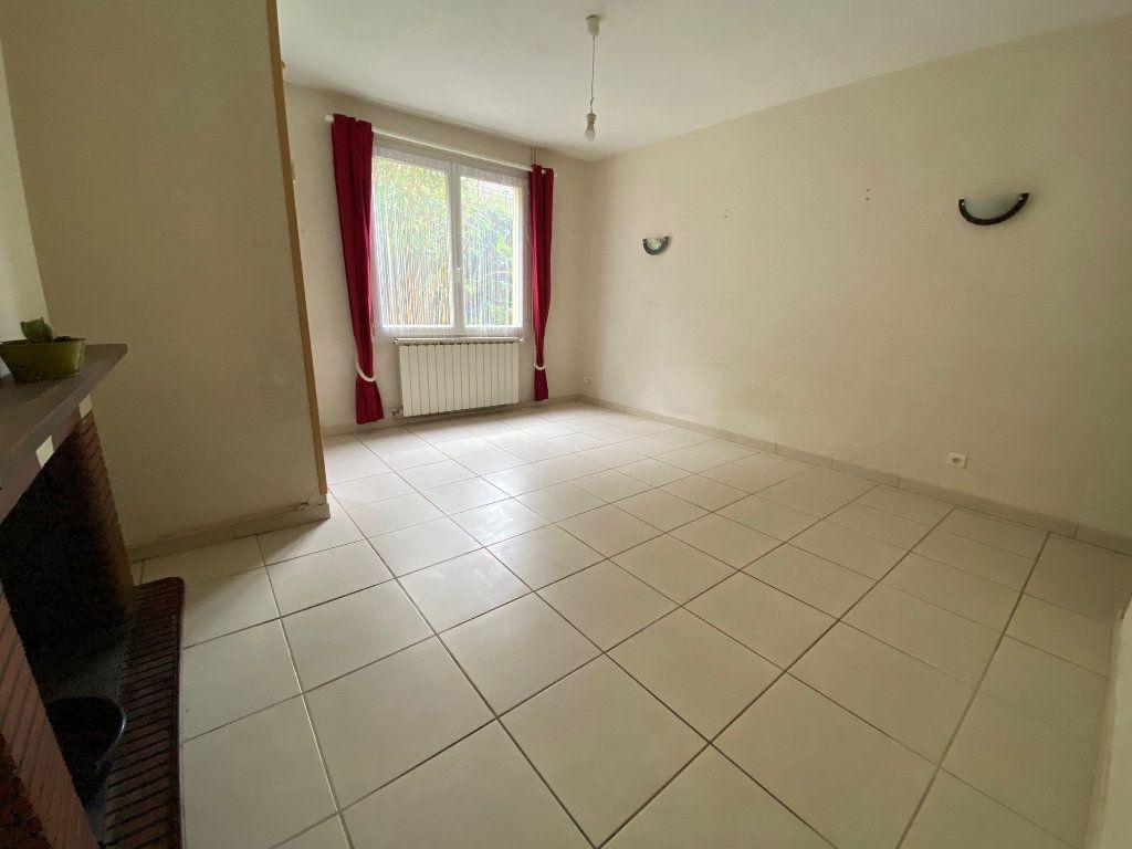 Maison à vendre 3 70m2 à Dax vignette-2