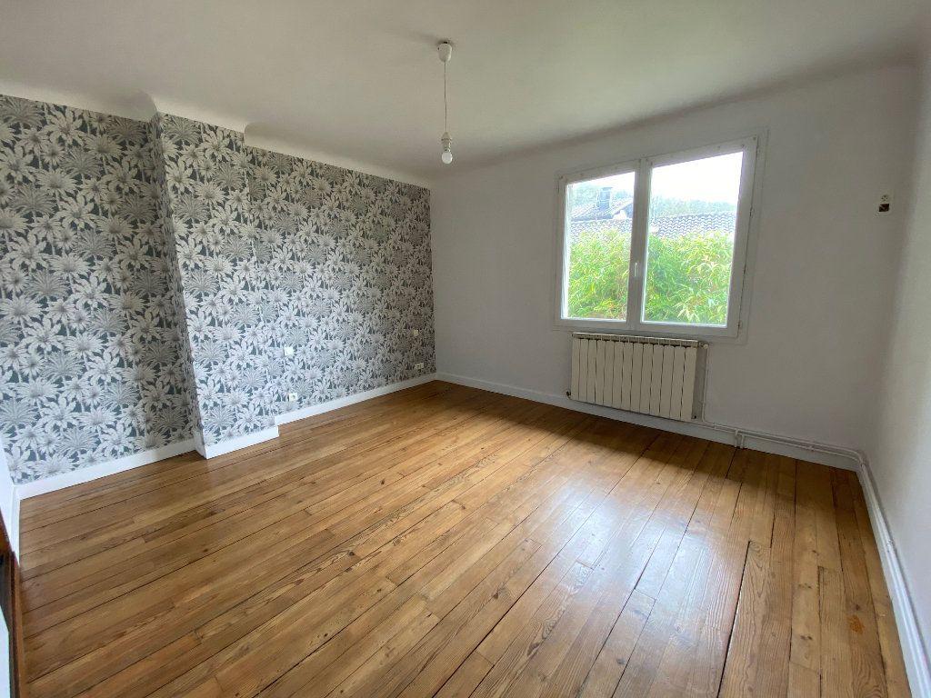 Maison à vendre 3 70m2 à Dax vignette-3