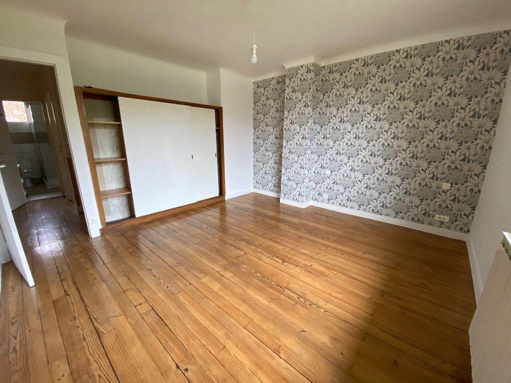 Maison à vendre 3 70m2 à Dax vignette-5