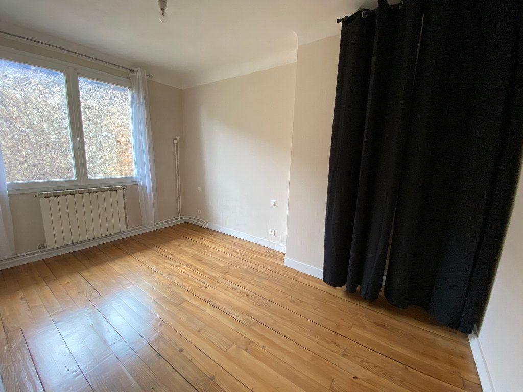 Maison à vendre 3 70m2 à Dax vignette-6