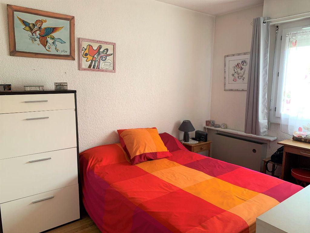 Appartement à vendre 2 44.82m2 à Dax vignette-6