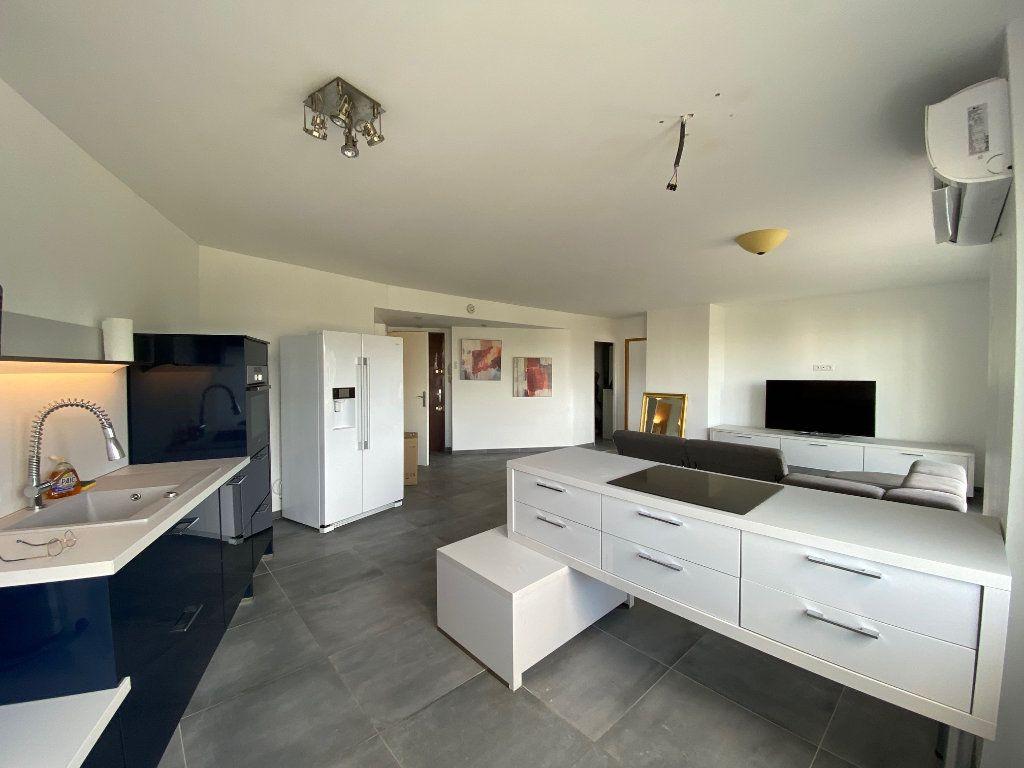 Appartement à vendre 2 84m2 à Dax vignette-3