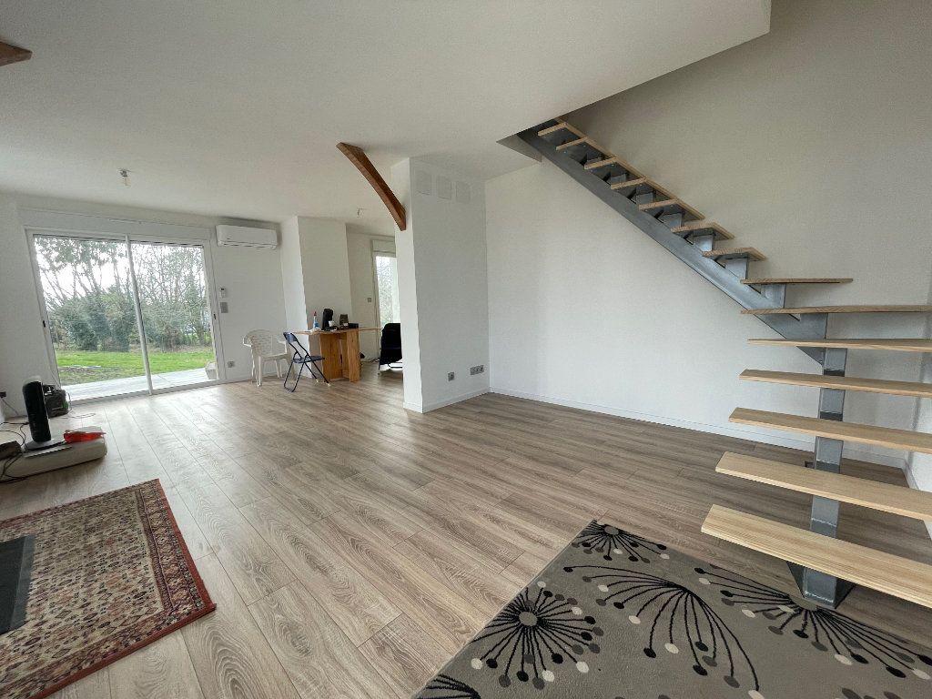 Maison à vendre 5 106m2 à Dax vignette-2