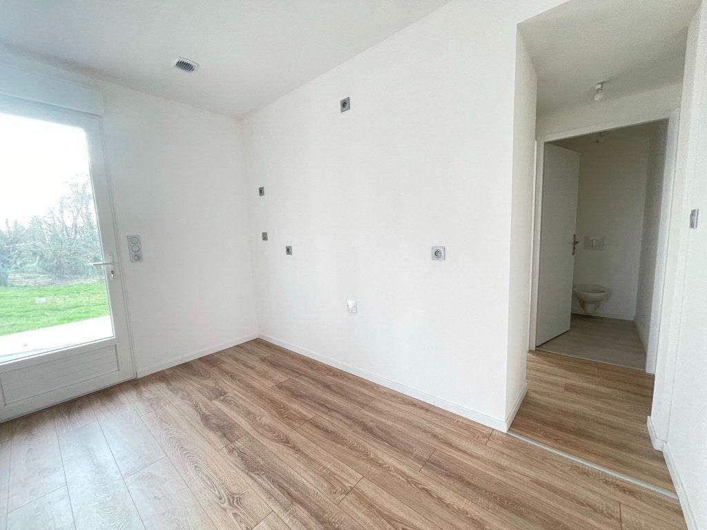 Maison à vendre 5 106m2 à Dax vignette-3