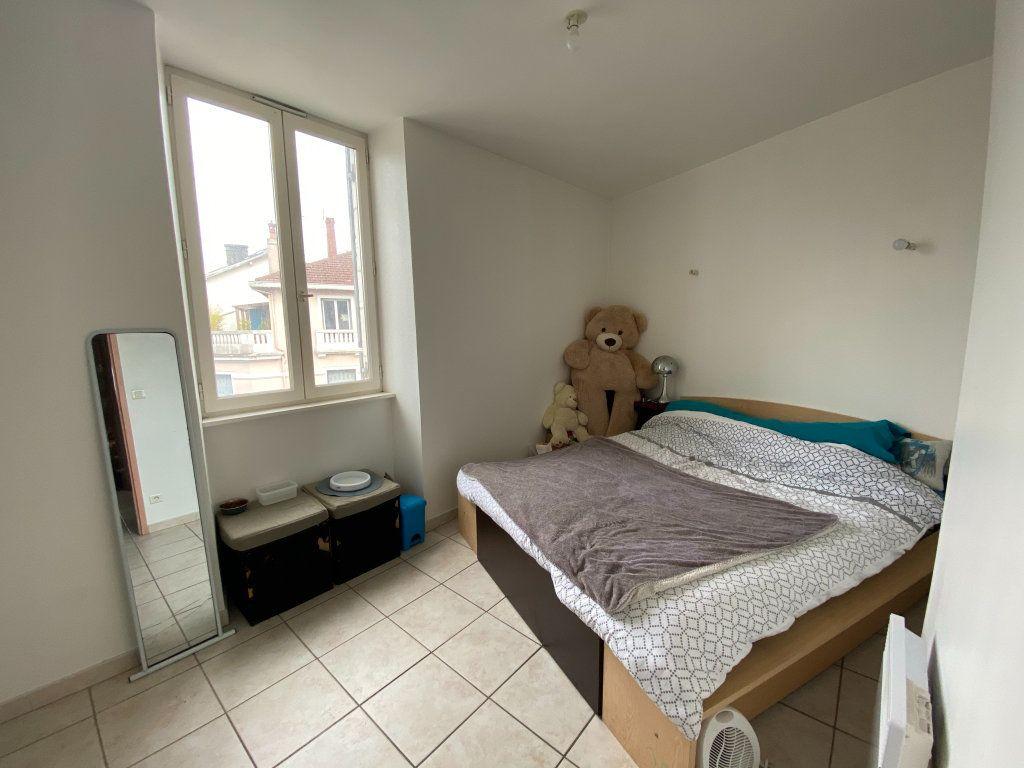 Appartement à vendre 3 60m2 à Dax vignette-5