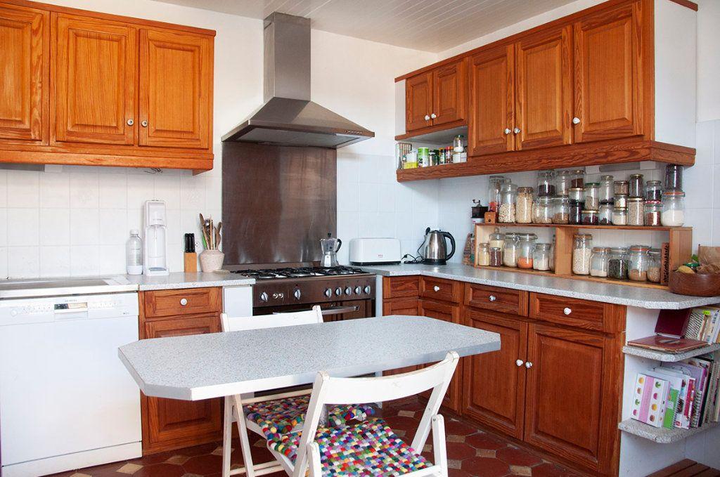 Maison à vendre 16 430m2 à Mimbaste vignette-3