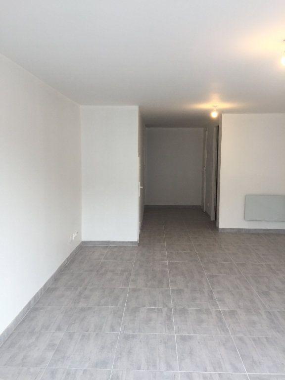 Appartement à louer 4 106.3m2 à Pontonx-sur-l'Adour vignette-1