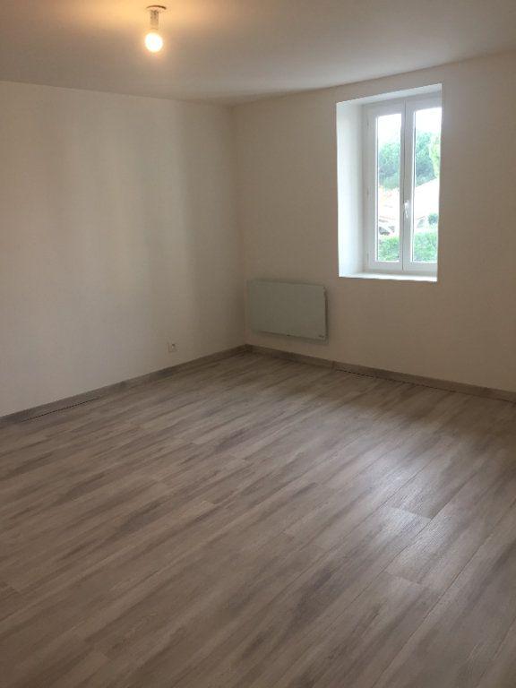 Appartement à louer 4 106.3m2 à Pontonx-sur-l'Adour vignette-2