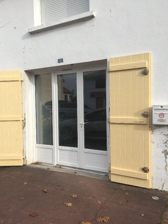 Appartement à louer 4 106.3m2 à Pontonx-sur-l'Adour vignette-3