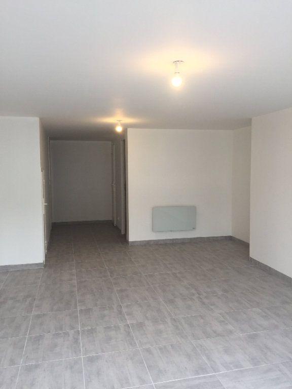 Appartement à louer 4 106.3m2 à Pontonx-sur-l'Adour vignette-4