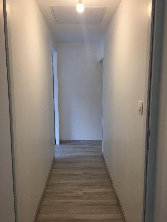 Appartement à louer 4 106.3m2 à Pontonx-sur-l'Adour vignette-6