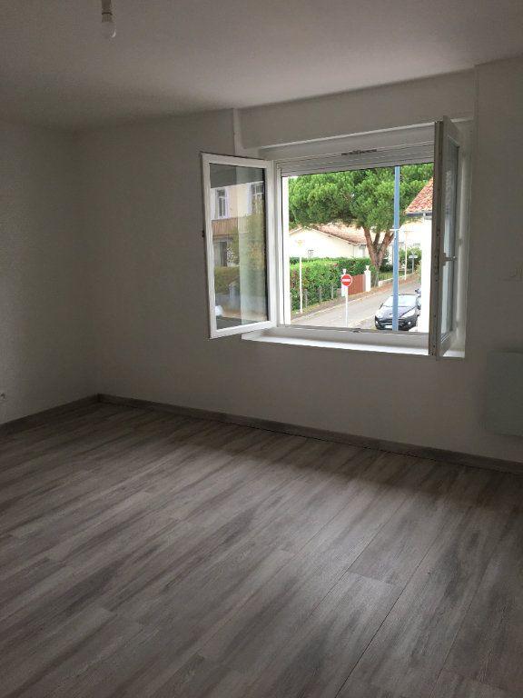 Appartement à louer 4 106.3m2 à Pontonx-sur-l'Adour vignette-7