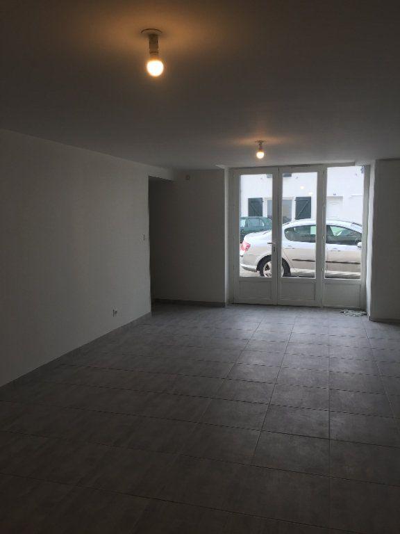 Appartement à louer 4 106.3m2 à Pontonx-sur-l'Adour vignette-8