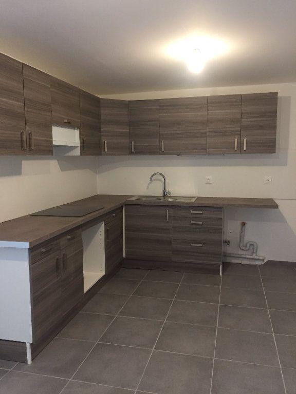Appartement à louer 4 106.3m2 à Pontonx-sur-l'Adour vignette-10