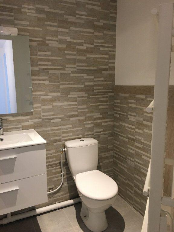 Appartement à louer 4 106.3m2 à Pontonx-sur-l'Adour vignette-12