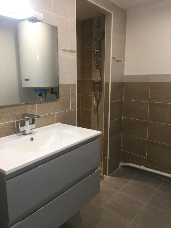 Appartement à louer 4 106.3m2 à Pontonx-sur-l'Adour vignette-14