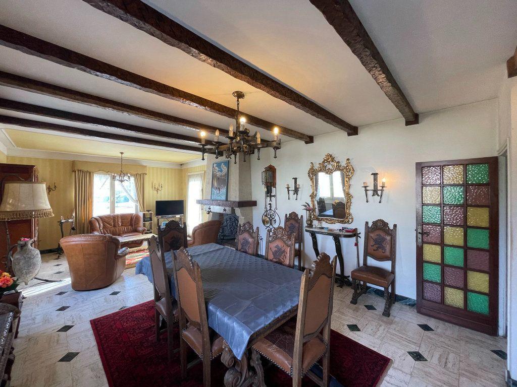 Maison à vendre 4 118m2 à Saint-Vincent-de-Tyrosse vignette-2