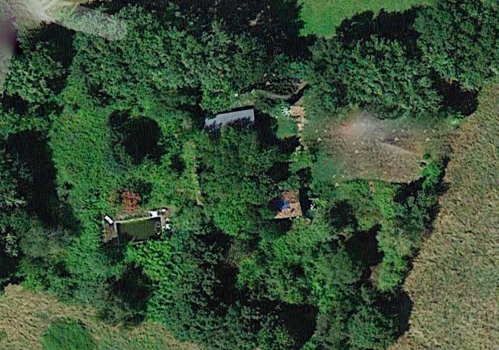 Maison à vendre 3 250m2 à Tilh vignette-1