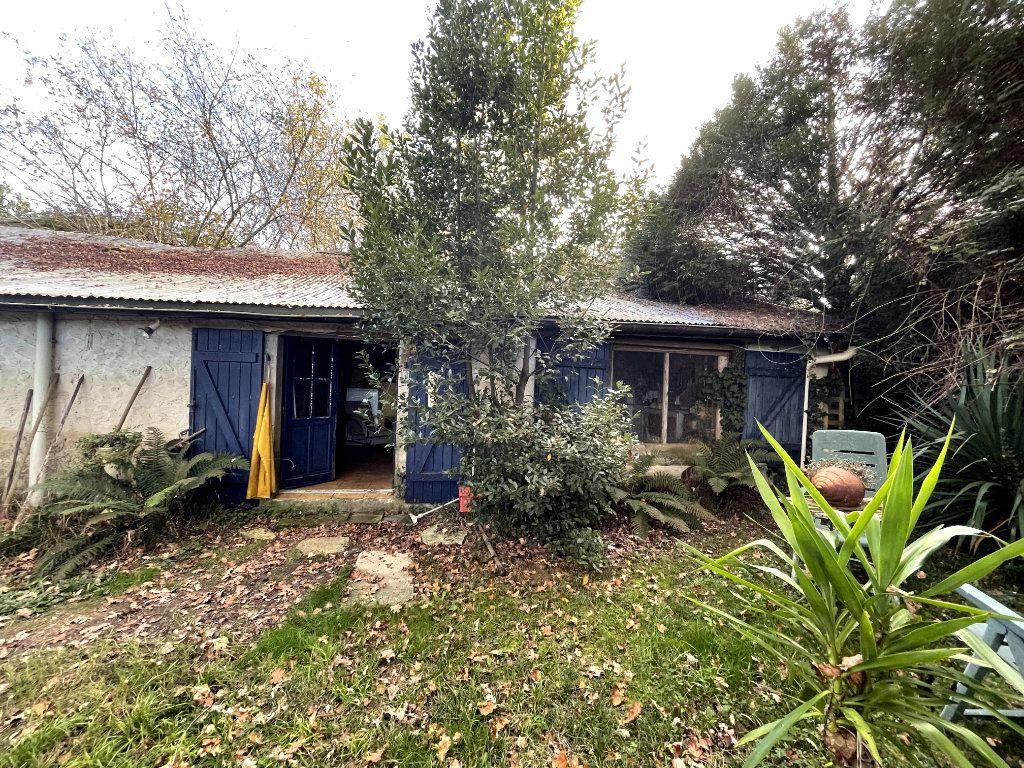 Maison à vendre 3 250m2 à Tilh vignette-3