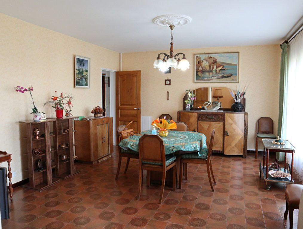 Maison à vendre 5 113m2 à Saint-Paul-lès-Dax vignette-2