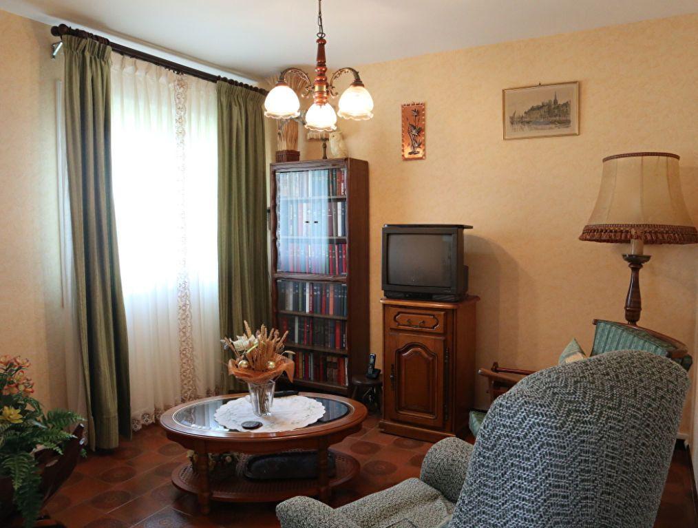 Maison à vendre 5 113m2 à Saint-Paul-lès-Dax vignette-3