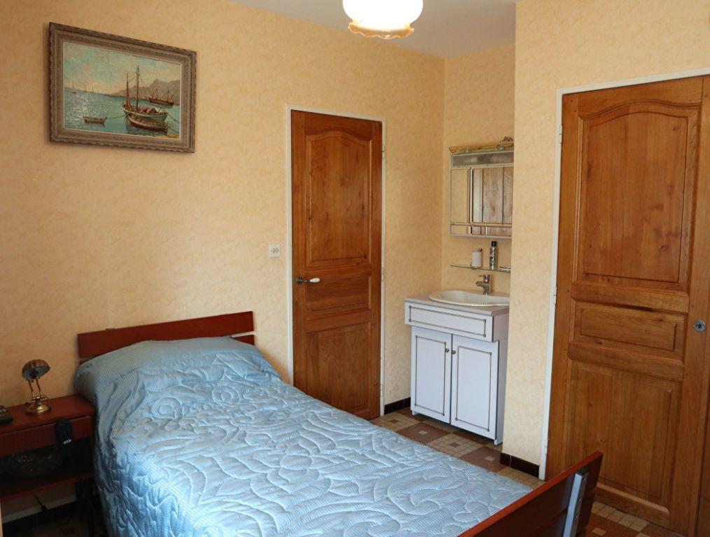 Maison à vendre 5 113m2 à Saint-Paul-lès-Dax vignette-5
