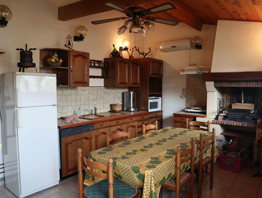 Maison à vendre 5 113m2 à Saint-Paul-lès-Dax vignette-12