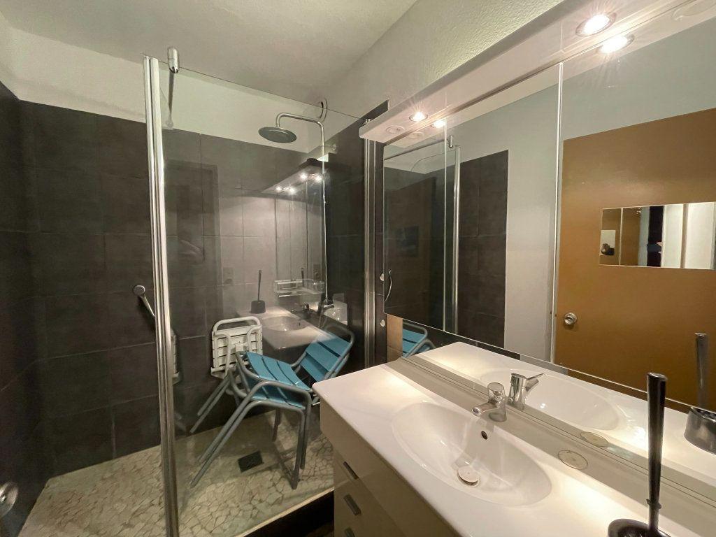 Appartement à vendre 1 24m2 à Dax vignette-4