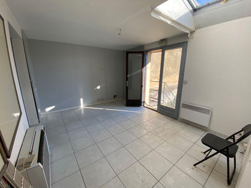 Appartement à vendre 7 127.39m2 à Dax vignette-2