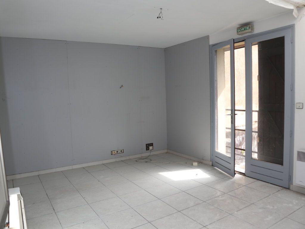 Appartement à vendre 7 127.39m2 à Dax vignette-5