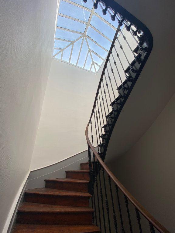 Appartement à vendre 5 199m2 à Dax vignette-9