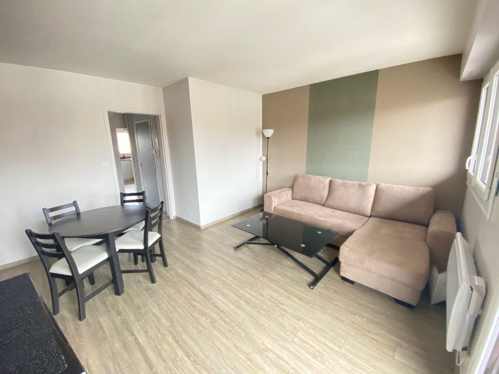 Appartement à vendre 2 44m2 à Dax vignette-2