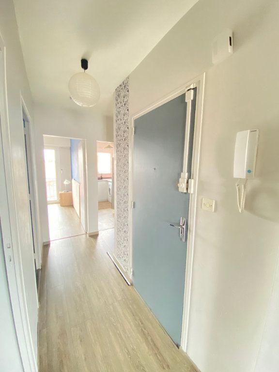 Appartement à vendre 2 44m2 à Dax vignette-3