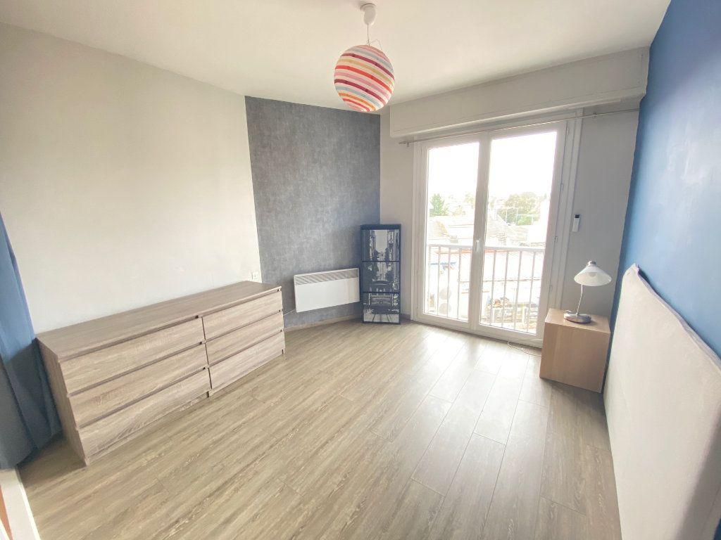 Appartement à vendre 2 44m2 à Dax vignette-6