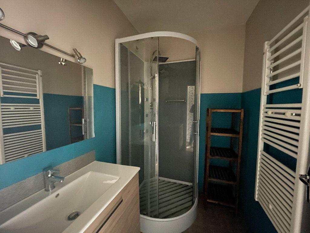Appartement à vendre 2 44m2 à Dax vignette-8